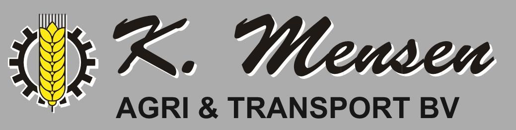 K Mensen Agri & Transport B.V.