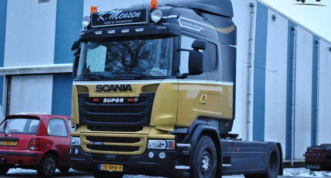 1142064-r450-scania